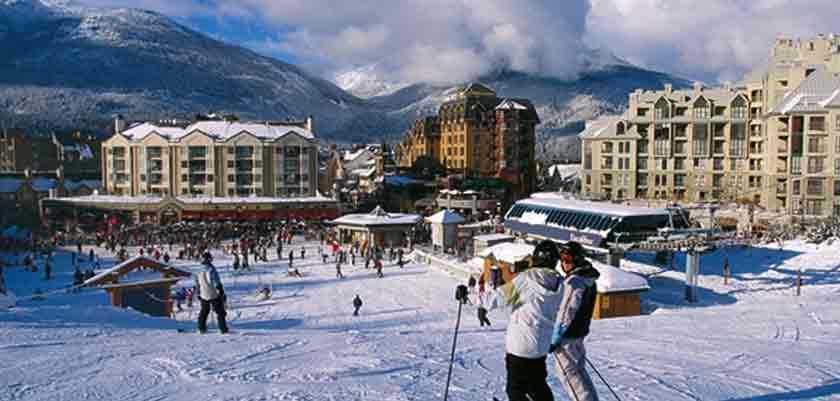canada_whistler_delta-whistler-village-suites_skiers.jpg